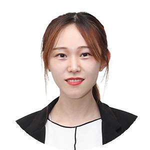 Photo of Yura Yu